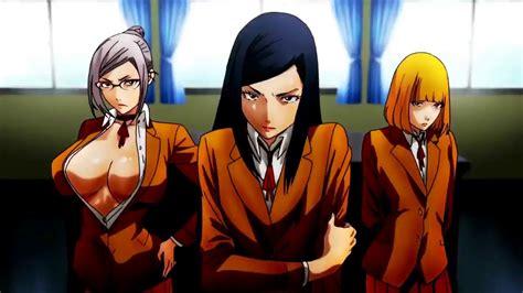 Anime Romance Comedy No Harem Top 10 Ecchi Harem Romance Comedy Anime Youtube
