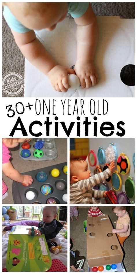 super fun activities   year olds kids activities