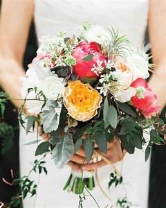 bouquet de mariee en plantes succulentes 25 idees pour With tapis chambre bébé avec bouquet fleur pour bapteme