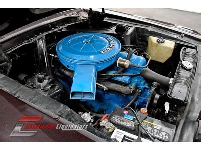 buy   ford mustang convertible  inline
