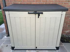 keter plastic garden sheds for sale making patio benches
