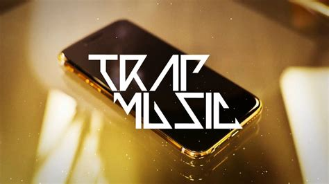 iphone ringtone trap remix iphone ringtone trap remix youtube Iphon