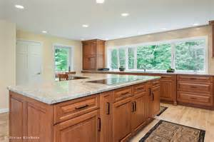 kitchen interiors natick kitchen interiors natick 17 rd for rent natick ma trulia photos 21 kitchen