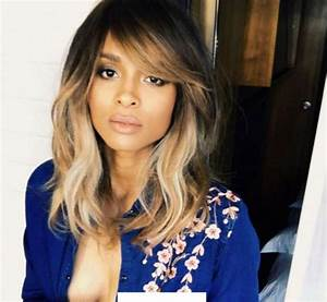 Celebrity Inspired Hairstyles for 2017 | Haircuts ...