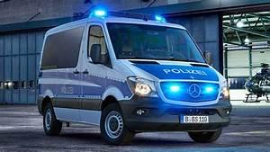 Polizei Auto Kaufen : autodiebstahl deutsche und polen ermitteln k nftig gemeinsam ~ Yasmunasinghe.com Haus und Dekorationen