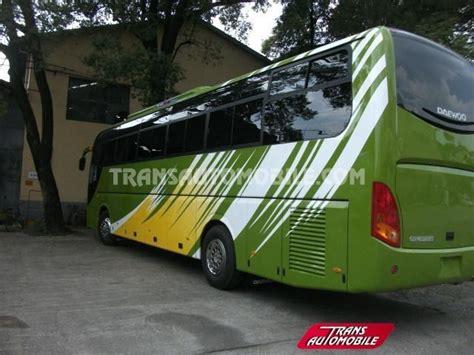 price bus daewoo gdwhk diesel daewoo africa export