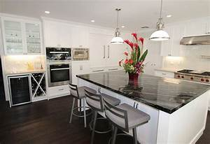 Kitchen Remodeling La Canada California Los Angeles
