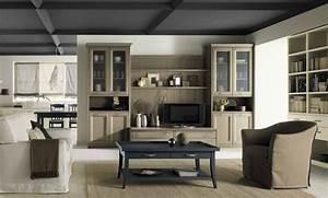 Scandola mobili arredamento in legno for Scandola mobili prezzi