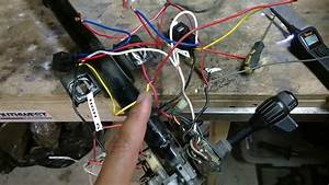 Headlight Wiring For 280z