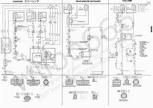 Kenworth T880 Fuse Panel Diagram