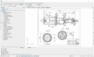 Why Move From Autocad To Nanocad   U0026gt  Engineering Com