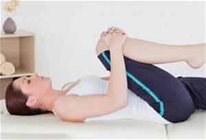 Народные средства лечение плечевого артроза