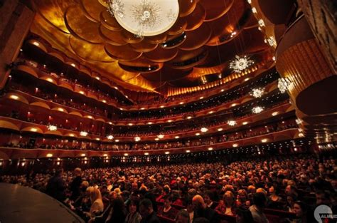 the met opera broadcasts 171 reviews by josmar lopes