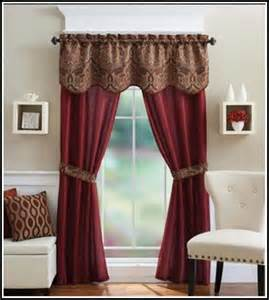 Bathroom Cabinets Painting Ideas Walmart Drapes And Curtains Page Home Design Ideas Galleries Home Design Ideas Guide