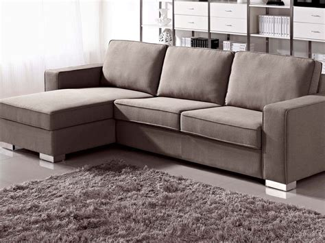 high back sectional sofas 20 best collection of high back sectional sofas