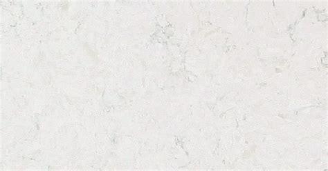 viatera legacy cirrus color gallery pinterest countertops bath  natural