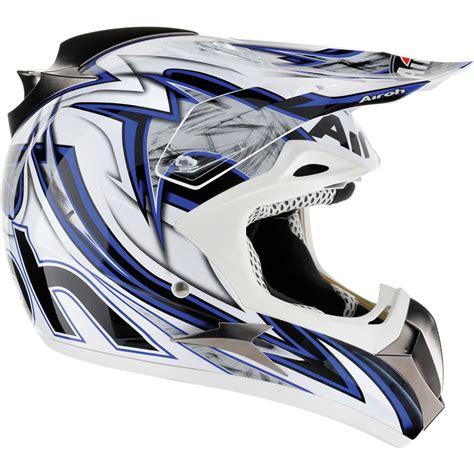 airoh motocross helmet airoh dome c2 motocross helmet motocross helmets