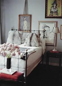 Schlafzimmer modern gestalten 48 bilder for Schlafzimmer gestalten bilder