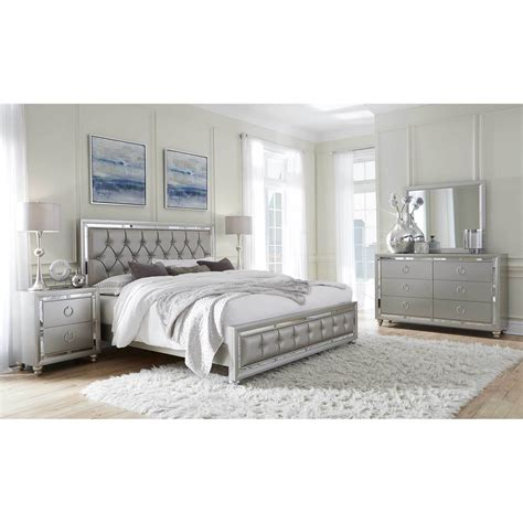 riley bedroom global furniture usa