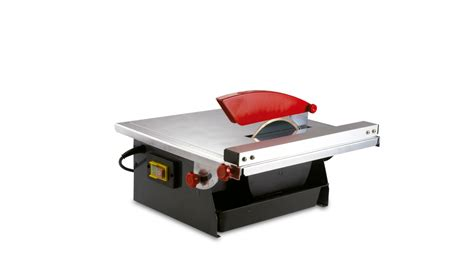 coupe 233 lectrique rubi 174 tools rubi outils carrelette rubi coupe carreaux