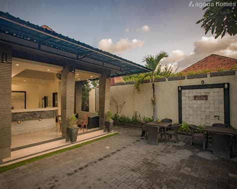 price  aleida villas bali  bali reviews