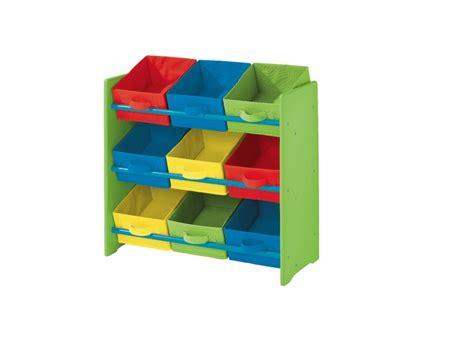 meuble de rangement enfant lidl archive des offres promotionnelles