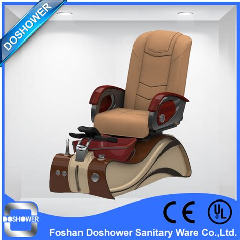 Pipeless Pedicure Chairs Uk by Doshower Pedicure Chairs Uk Buy Pedicure Chairs Uk