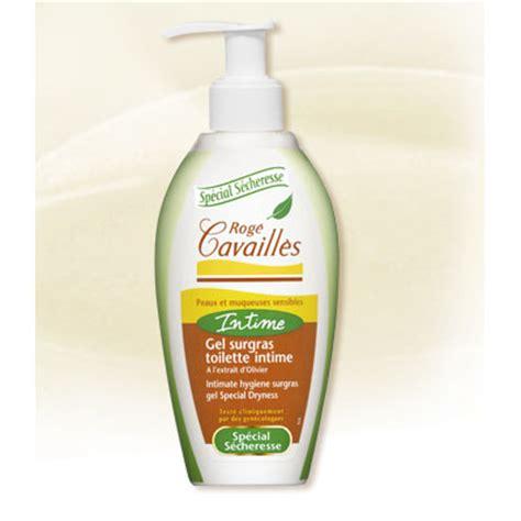 rog 233 cavaill 232 s soin toilette intime 500 ml gels lavants et protecteurs parapharmacie en