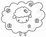 Crochet Colouring Pages Downloads Lakeside sketch template