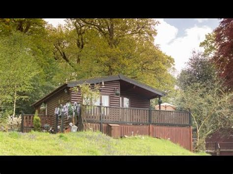 The Lake District Log Cabins With Tub - lake district log cabin with tub esk pike