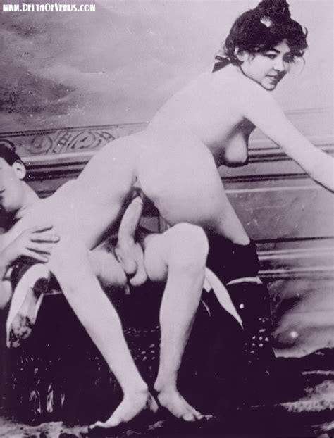 Vintage Porn Ii Page 2 Xnxx Adult Forum