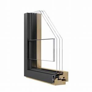 Kömmerling Fenster Test : fenster holz aluminium test ~ Lizthompson.info Haus und Dekorationen