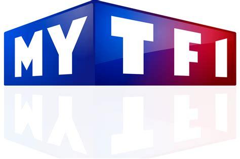 Télécharger Mytf1 Pour Pc Gratuit (windows