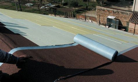 catrame liquido per terrazzi il miglior impermeabilizzante la guida per sceglierlo
