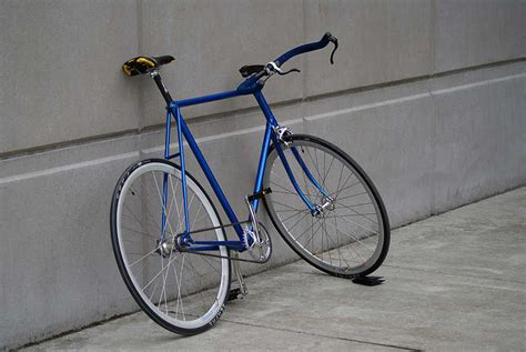 Peugeot Bikes Usa by Fixed Gear Gallery Peugeot Uo 8 Oregon Usa
