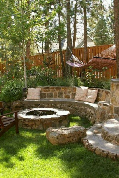 Garden Ideas For Small Backyards by Best 25 Small Backyard Landscaping Ideas On