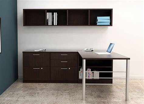 custom office desk furniture modular office furniture custom office furniture desks