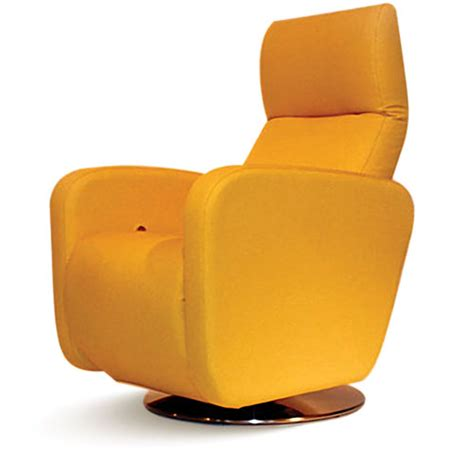 meubles design quebecois