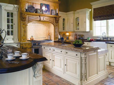 diy kitchen countertops pictures options tips ideas