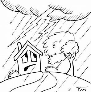 karashidaneのブログ:天気:天気に関する言葉と発音練習 - livedoor Blog(ブログ)
