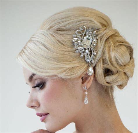 hair ornaments wedding hairstyles hair ornament 2029071 weddbook