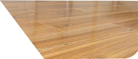 hardwood flooring johnson city tn top 28 hardwood flooring kingsport tn top 28 flooring kingsport tn sunroom and deck dalton