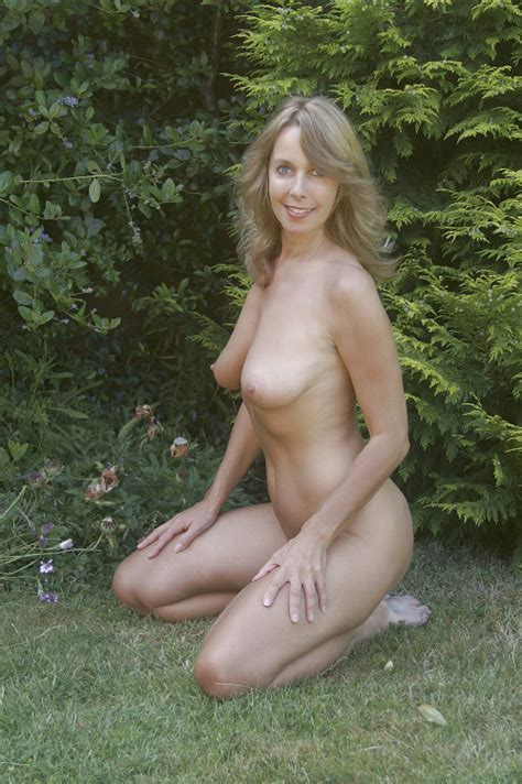 Jane Warner With Vibrator Videos