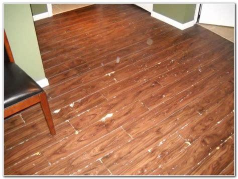 Cheap Dining Room Sets For 4 by Vinyl Plank Flooring Vs Hardwood Flooring Interior