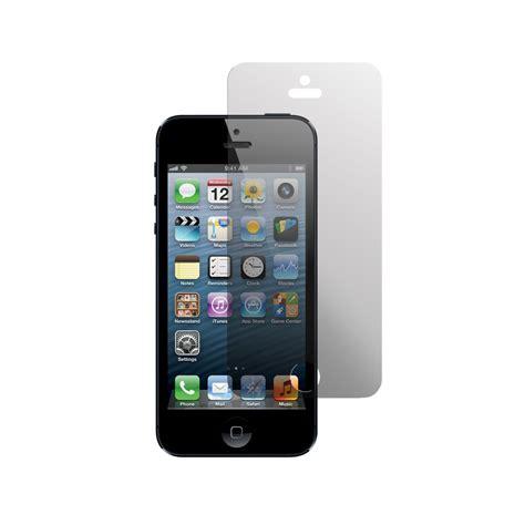 iphone    screen protector proporta