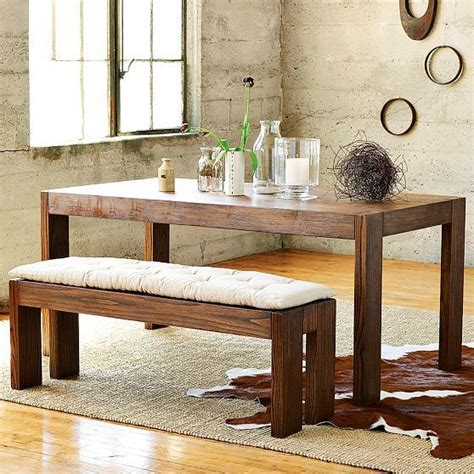 wood kitchen table plans   build diy woodworking