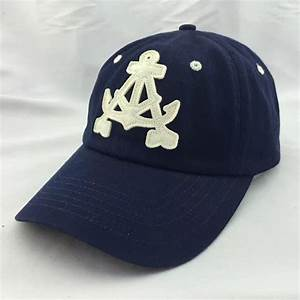 Custom Hats - You Design Your Own
