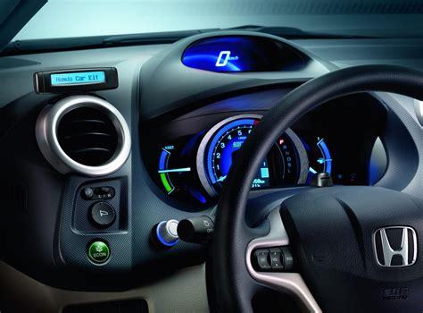 Luxury Interior Wallpapers Interior Cars Accessorie