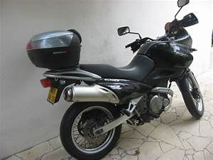 Suzuki Freewind 650 : 1997 suzuki xf 650 freewind moto zombdrive com ~ Dode.kayakingforconservation.com Idées de Décoration