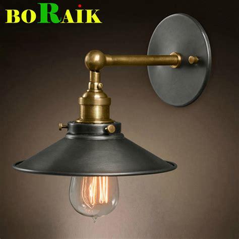 get cheap wall light aliexpress alibaba